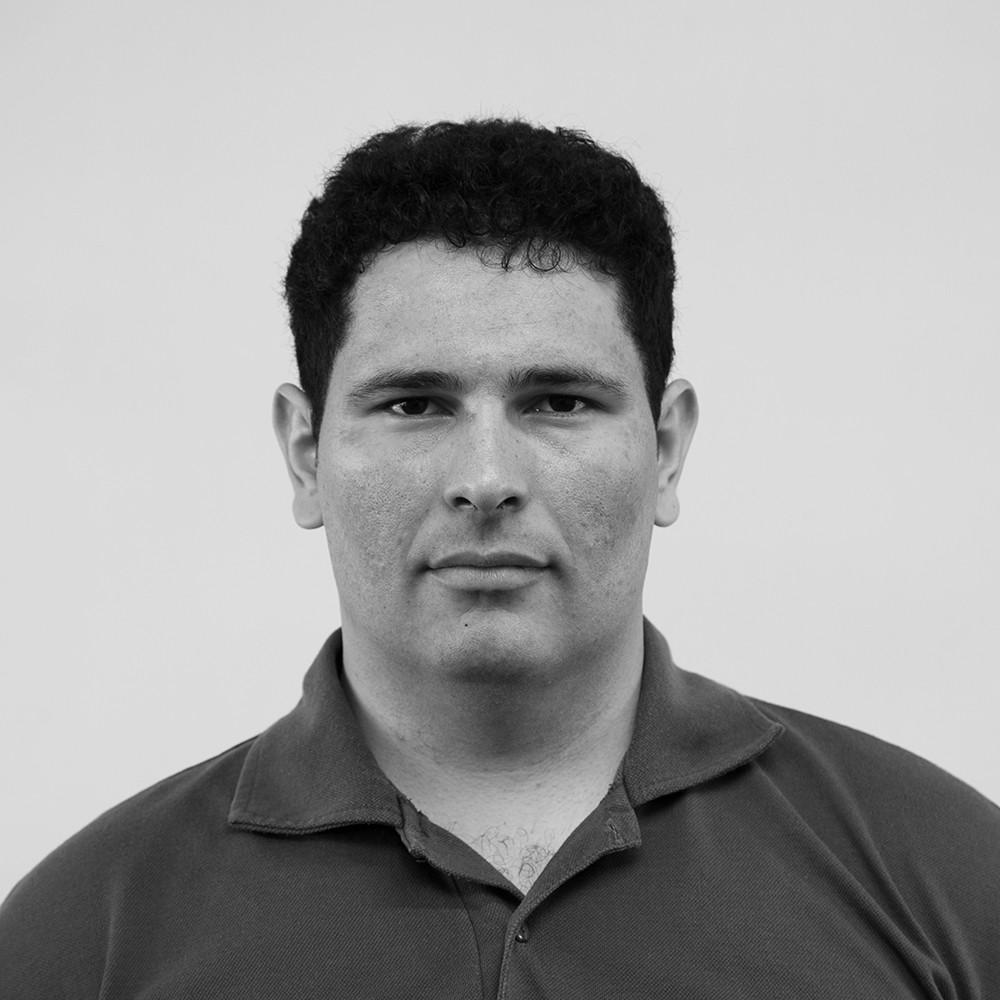 Walter Banachoski