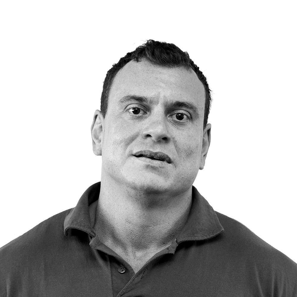 Marcelo Herguiz